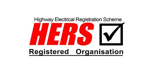 HERS Registered