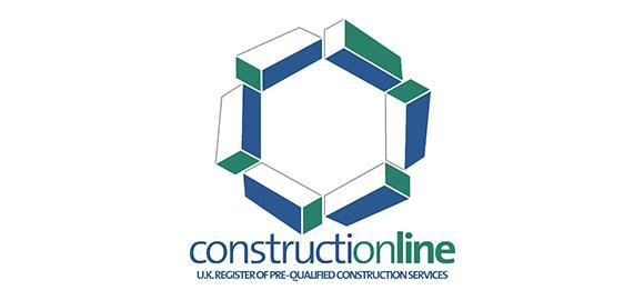 CONSTRUCTIONLINE REGISTRATION NUMBER: 87679