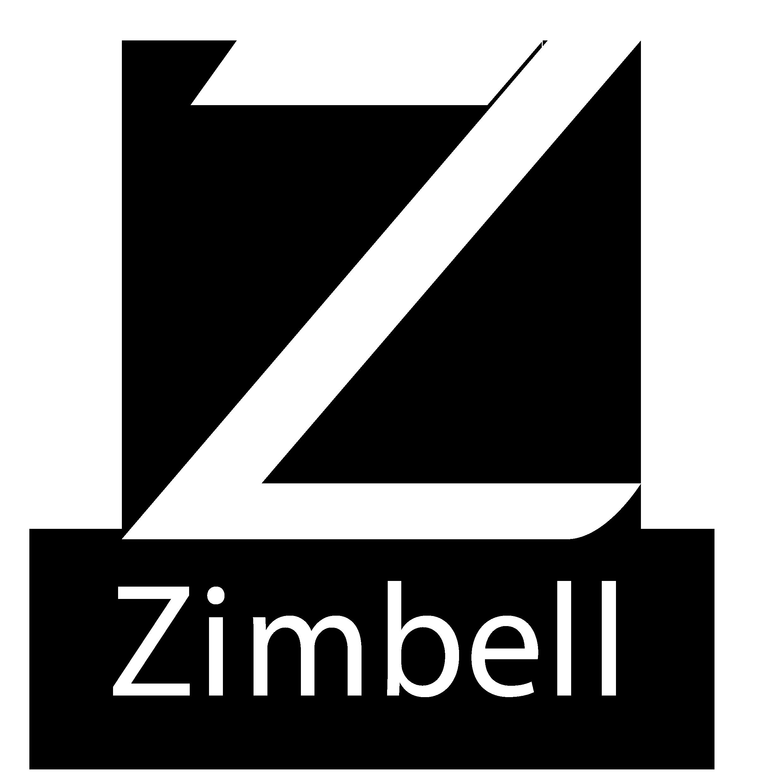 Zimbell